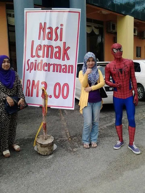 spiderman-nasi-lemak-2