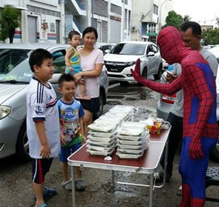 spiderman-nasi-lemak-3