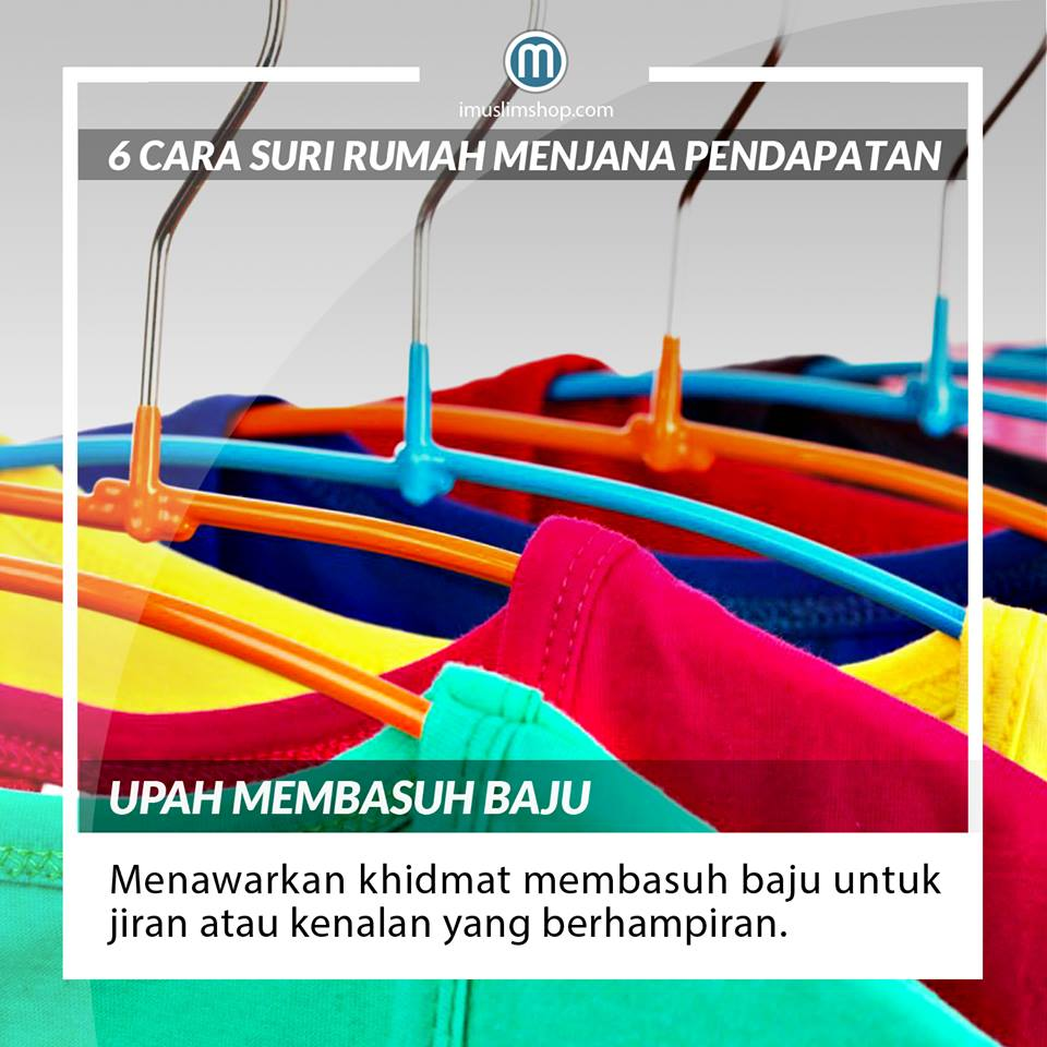 Imej oleh Imuslimshop.com
