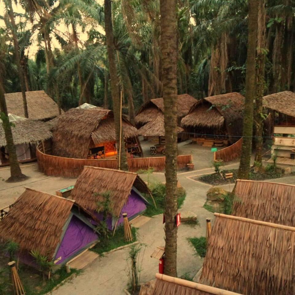 tandom-hill-resort-2