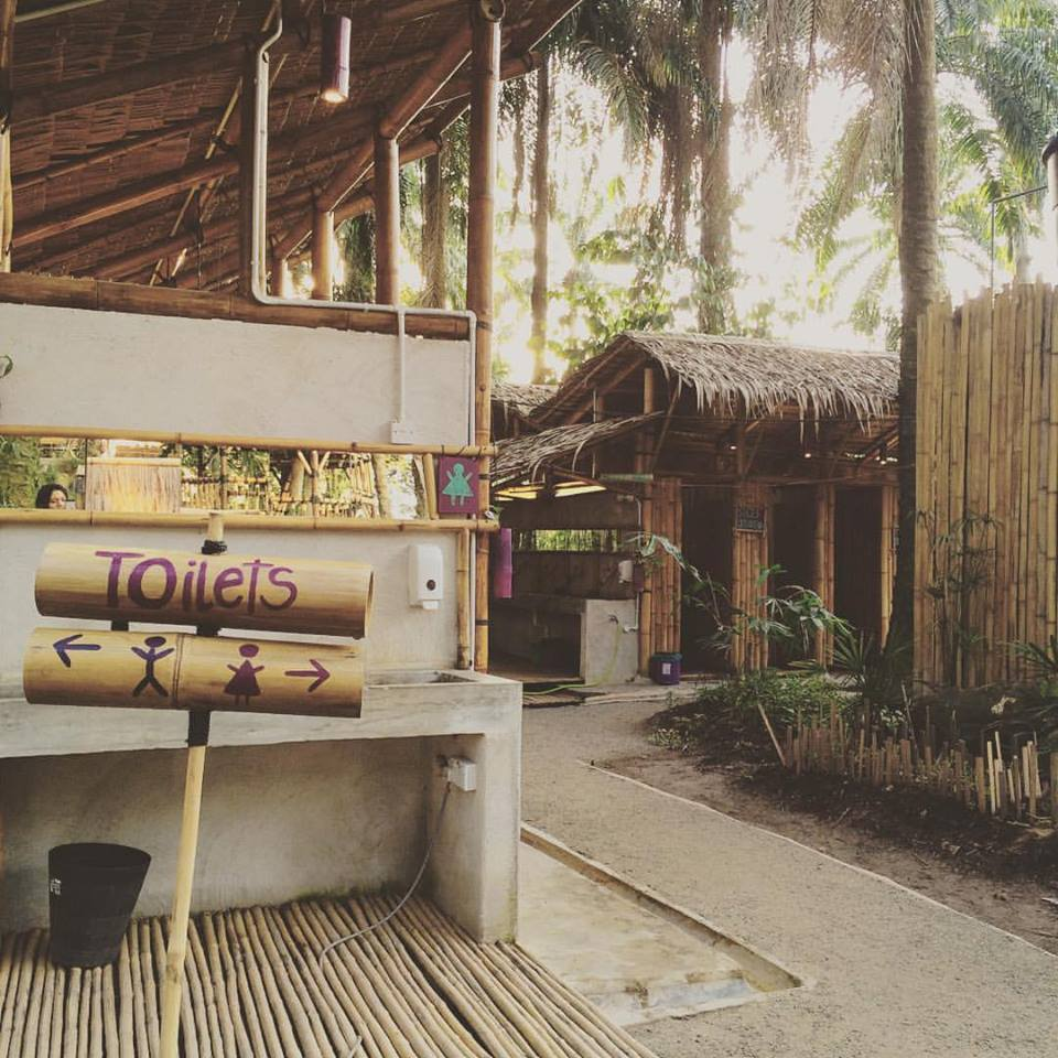 tandom-hill-resort-9