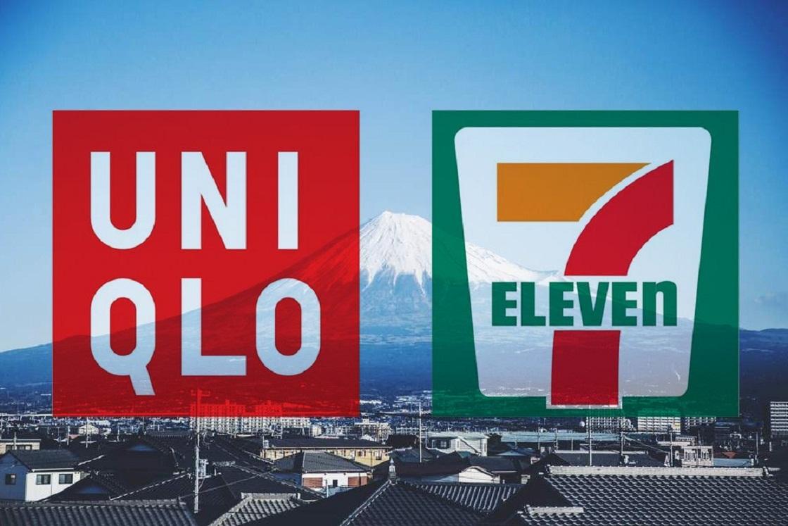uniqlo-7-eleven-delivery-01