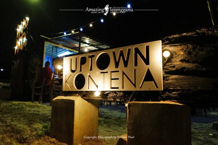 Uptown Kontena 02