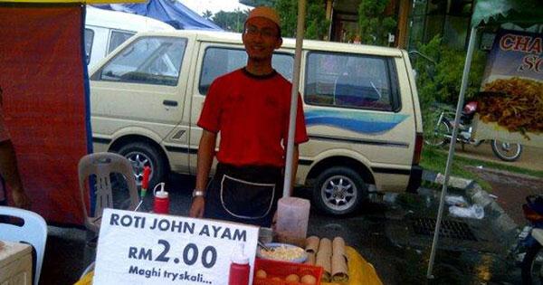 usahawan-roti-john