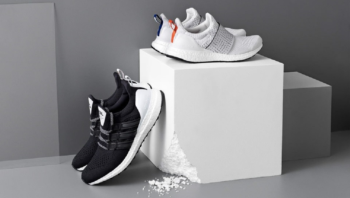 wood-wood-adidas-ultra-boost-pack-1