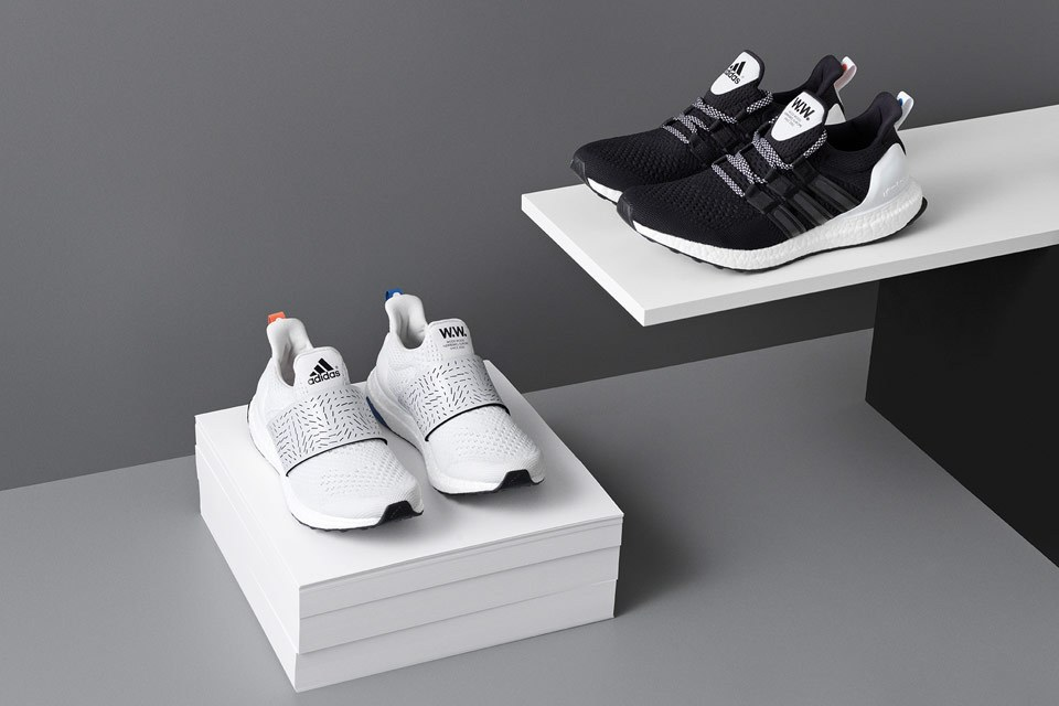 wood-wood-adidas-ultra-boost-pack-2