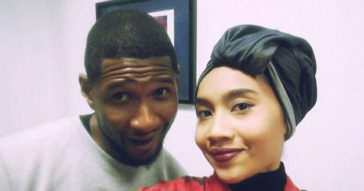 yuna-featured-usher