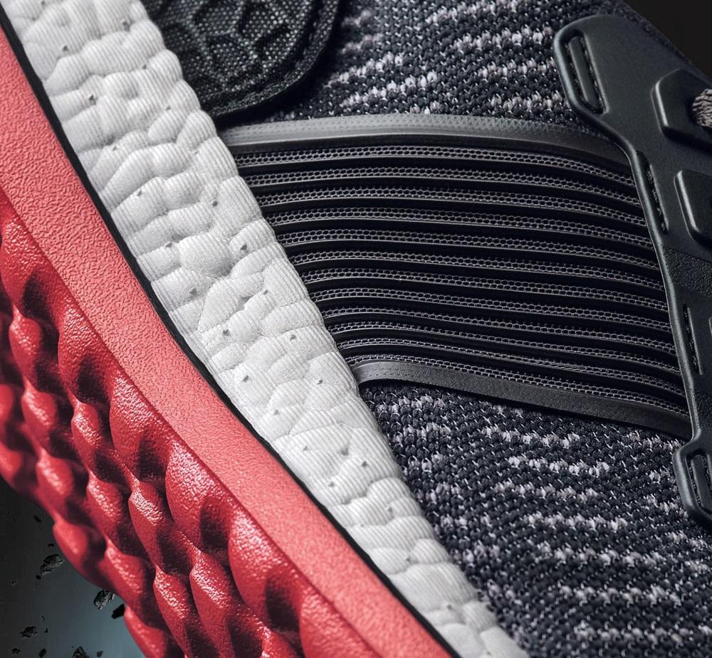 1.2 adidas PureBOOST ZG (1)