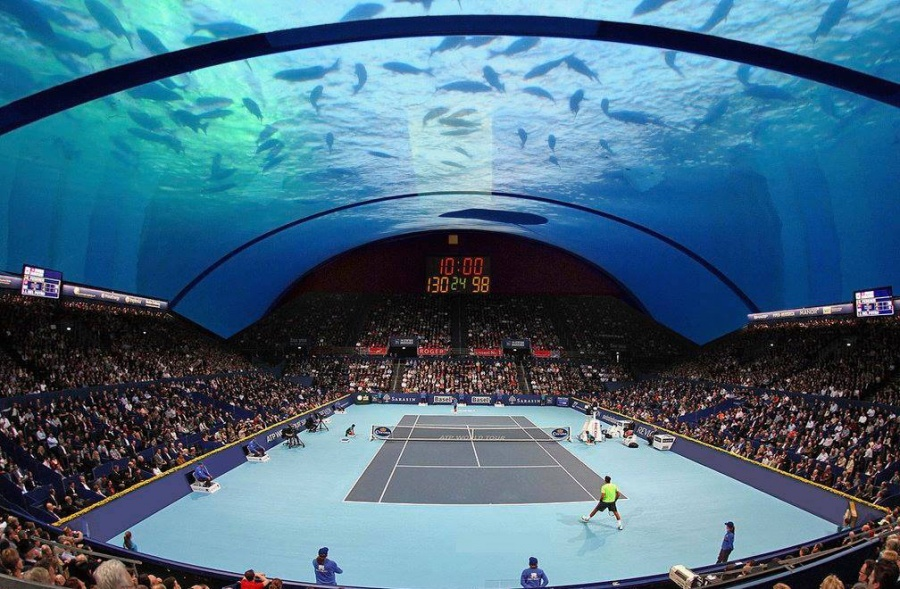 AD-The-Worlds-First-Underwater-Tennis-Court-01