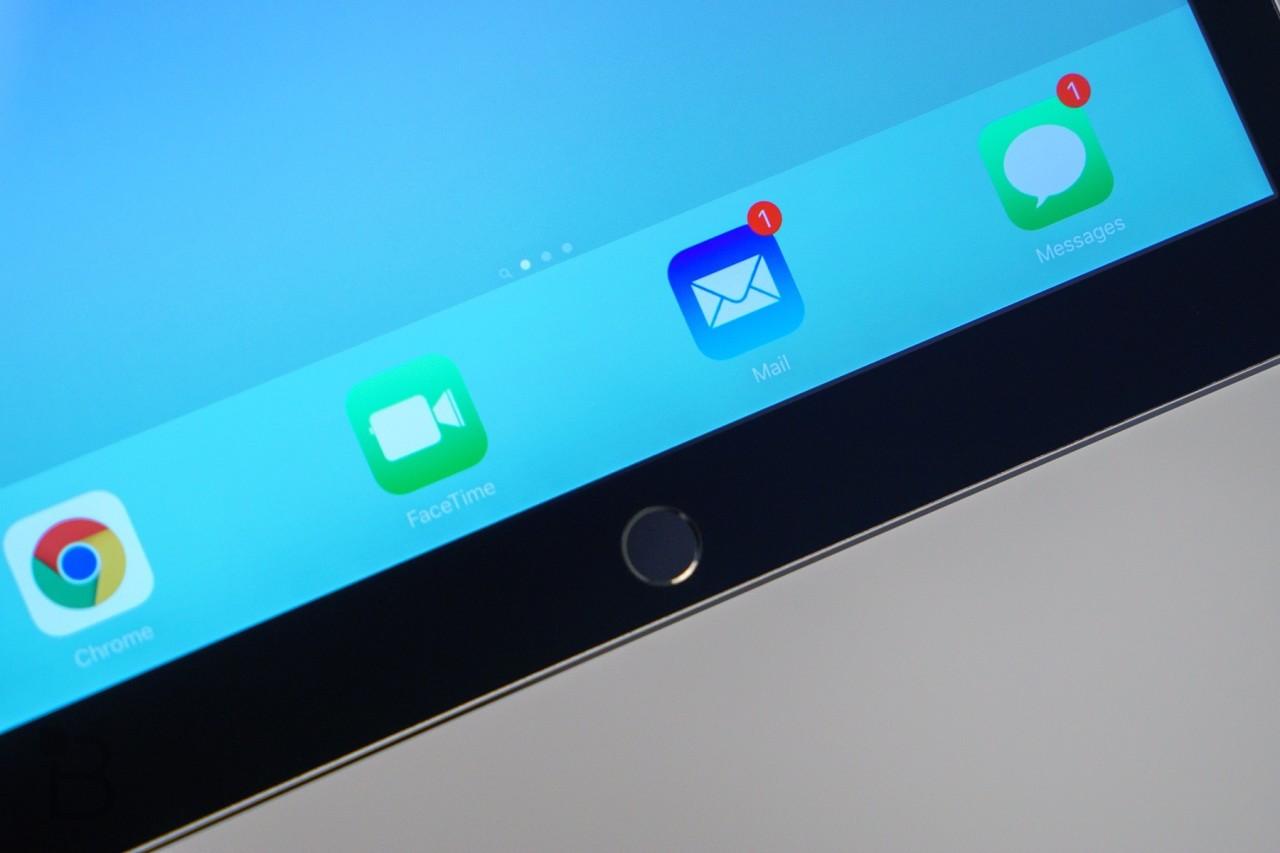 Apple-iPad-Pro-14-1280×853