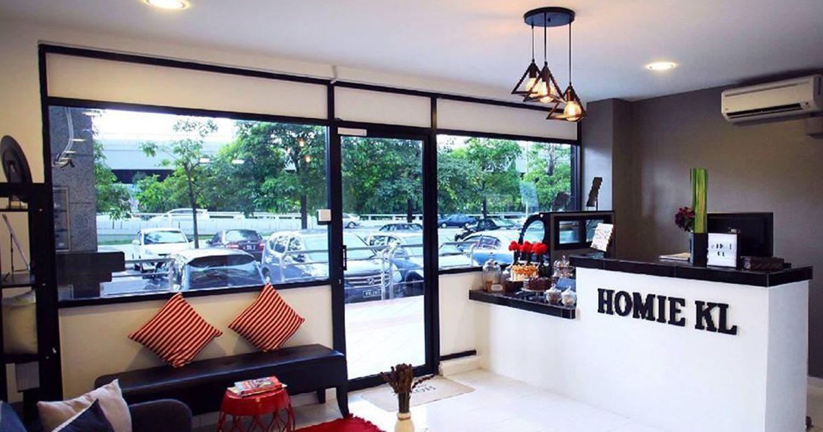Homie-KL-featured