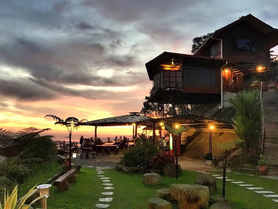 Kokol Haven Resort (5)