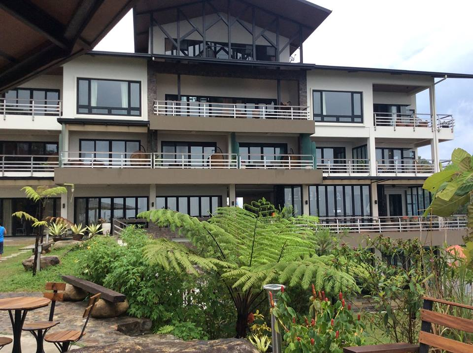 Kokol Haven Resort (9)