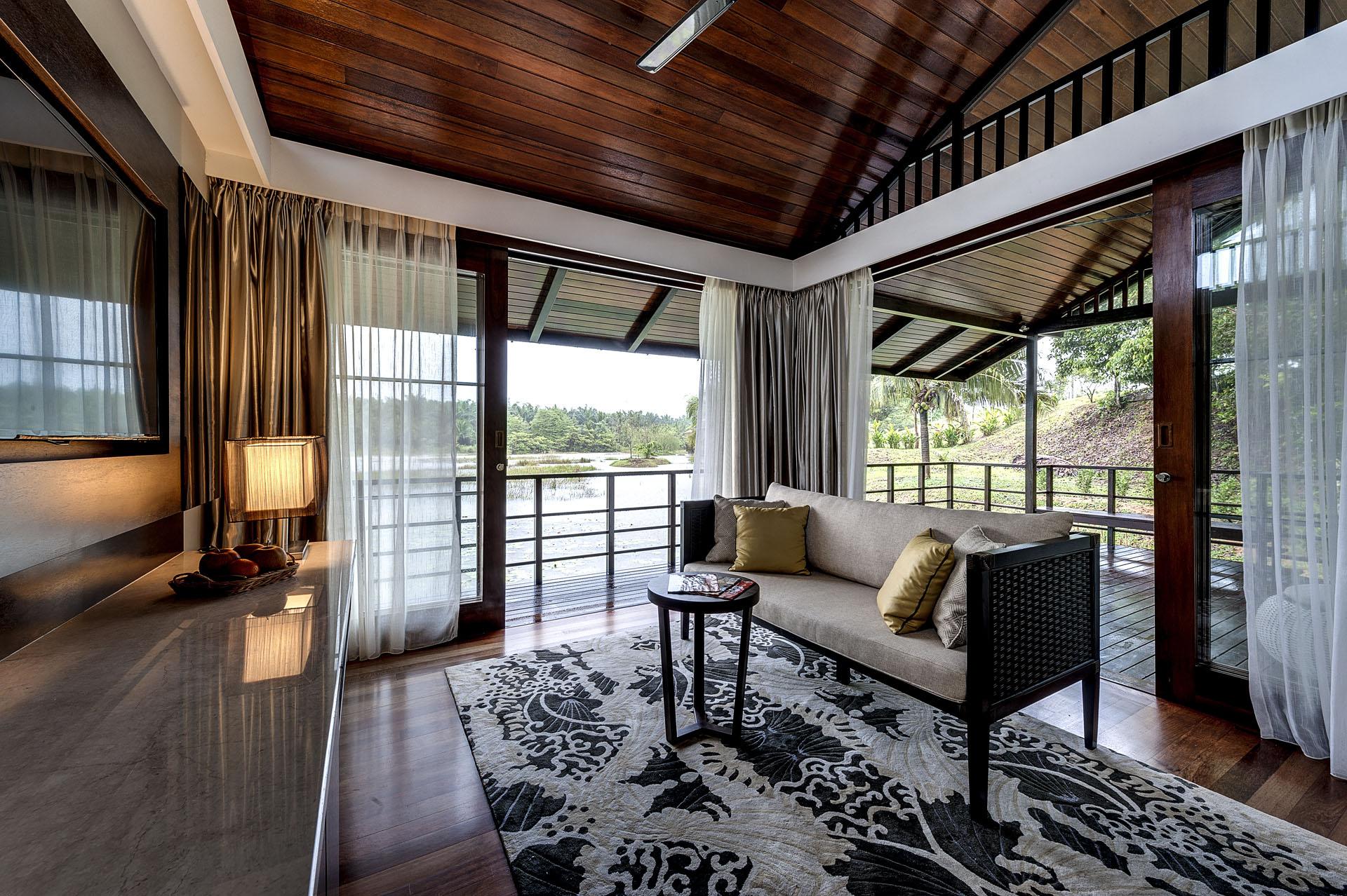 Mangala Resort & Spa (21)