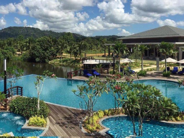 Mangala Resort & Spa (25)
