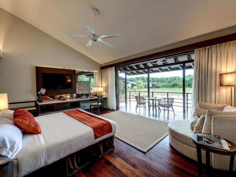 Mangala Resort & Spa (26)