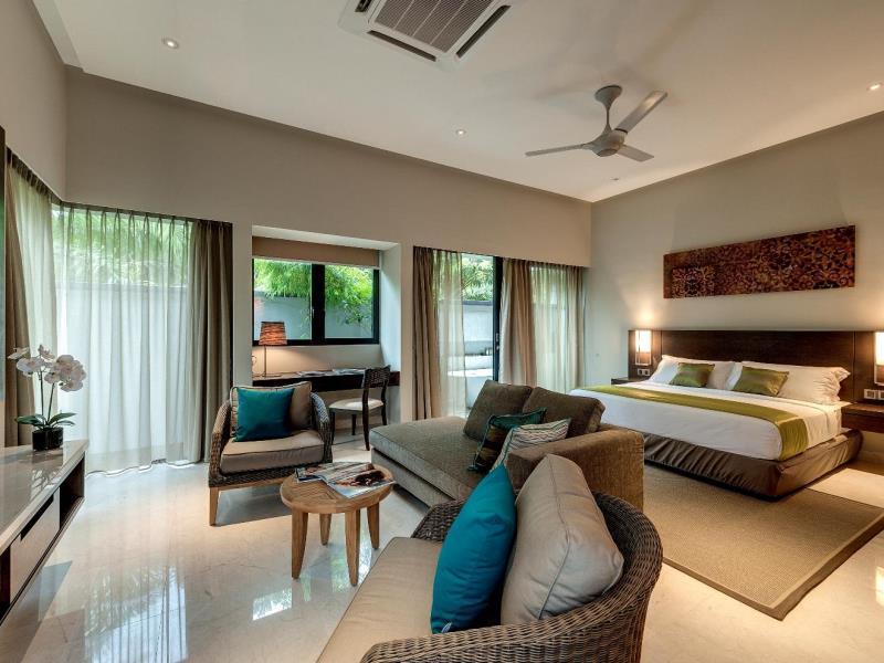 Mangala Resort & Spa (31)