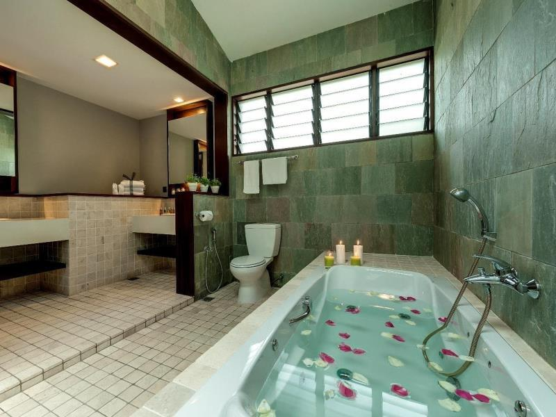Mangala Resort & Spa (32)