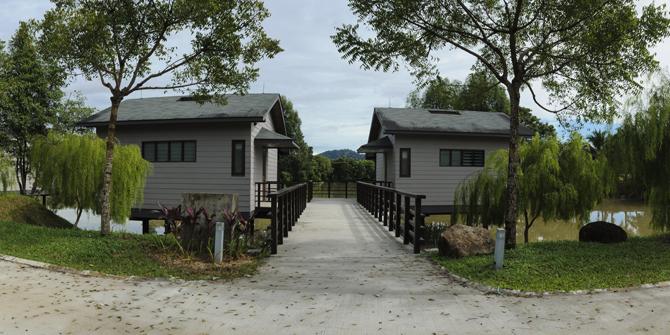 Mangala Resort & Spa (35)