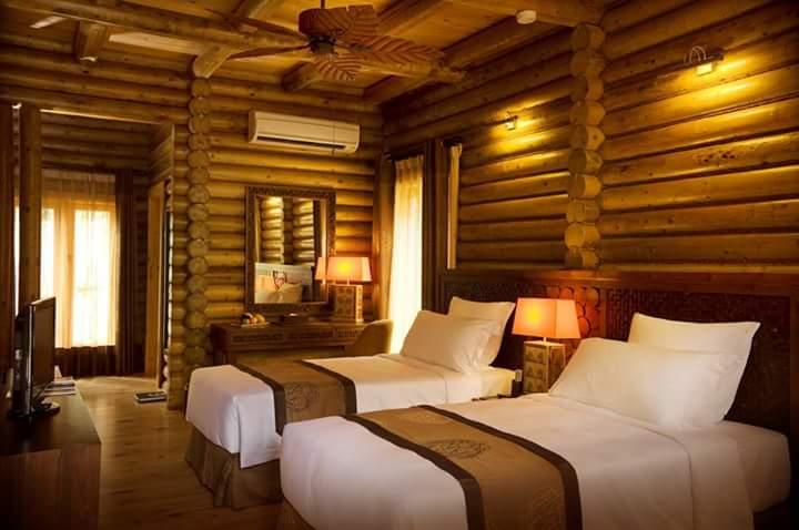 Philea Hotel (2)