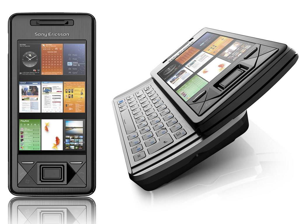 Sony Ericsson-Xperia-X1-902