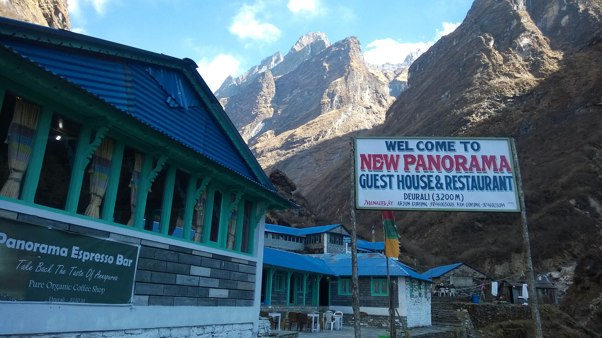 annapurna-base-camp-7