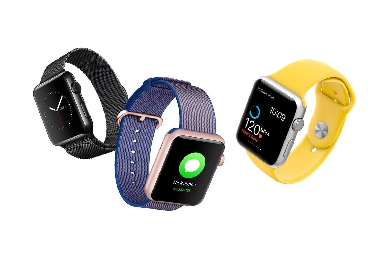 apple-watch-price-drop-299-usd-1