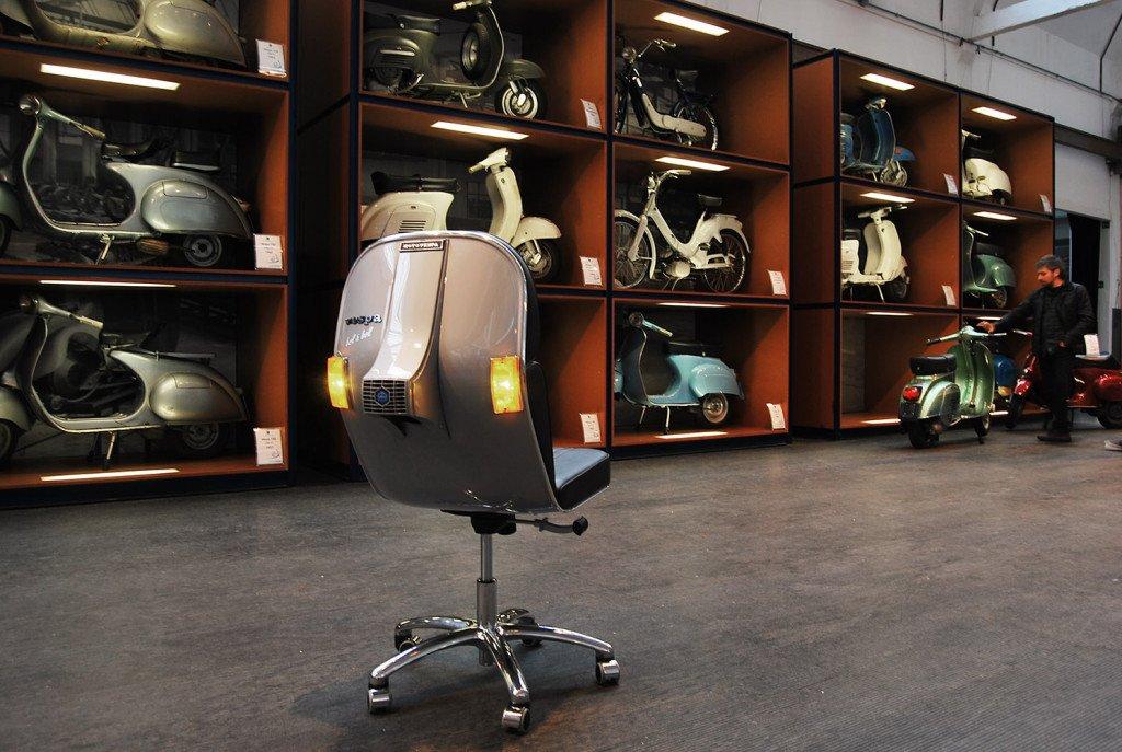 bel_bel_scooter_chair_26