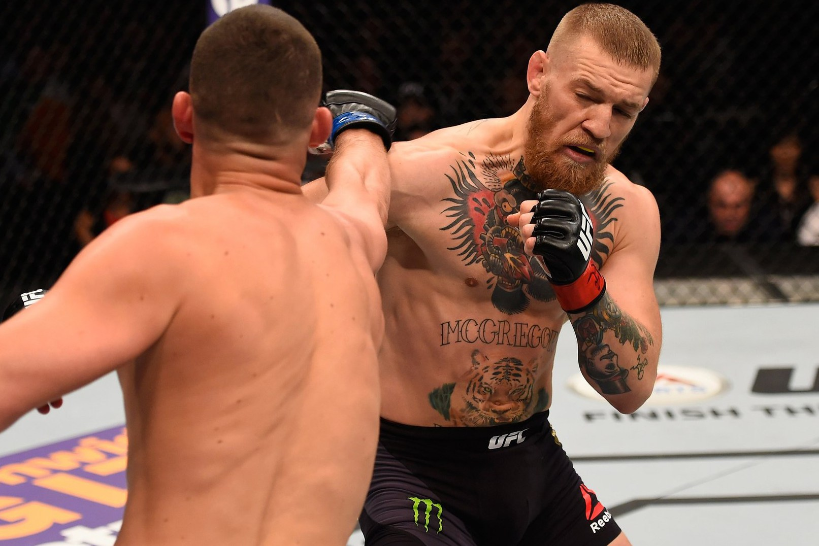 conor-mcgregor-nate-diaz-ufc-upset-0