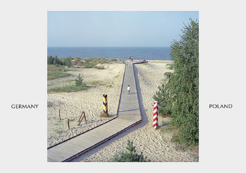 Картинки по запросу граница германии и польши