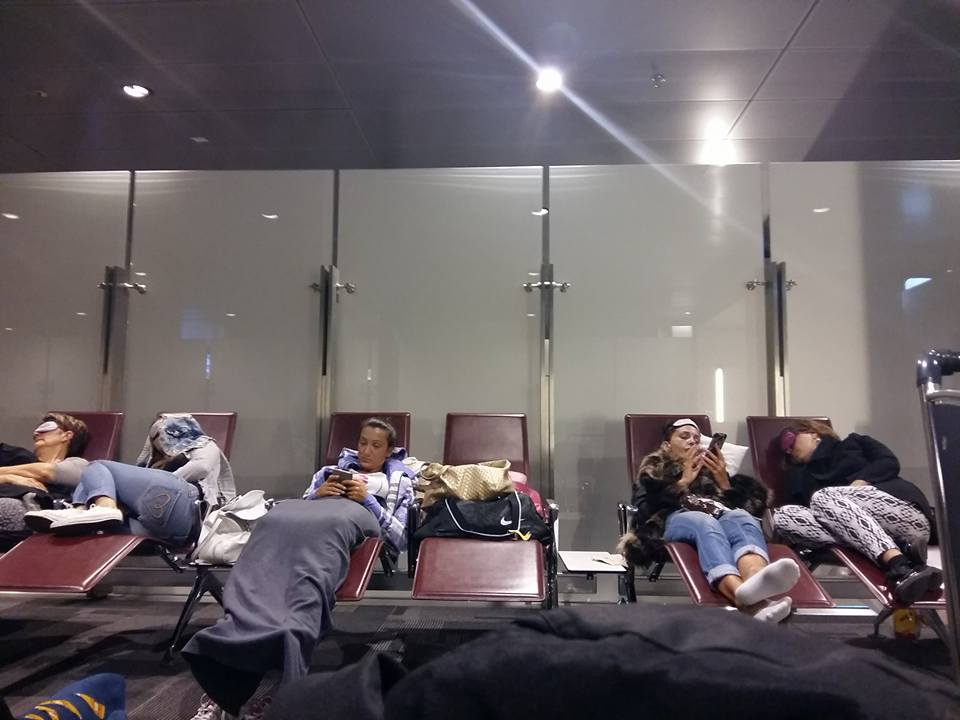 doha-airport-10