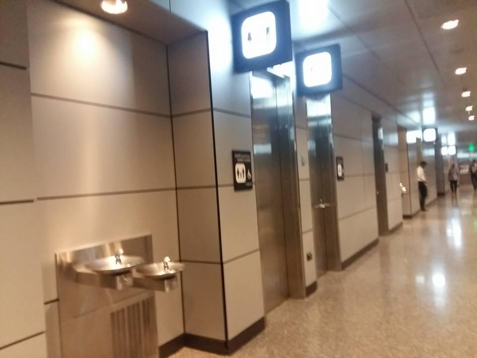 doha-airport-20