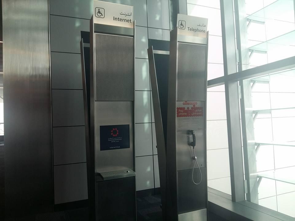 doha-airport-23