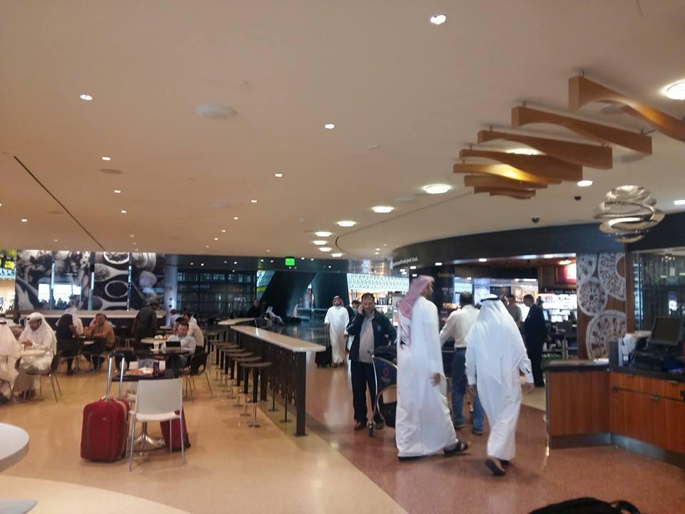 doha-airport-25