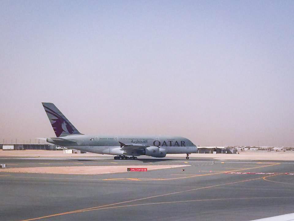 doha-airport-33