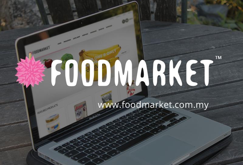 foodmarket-10