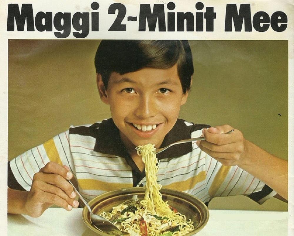 iklan+megi+maggi+lama+dulu