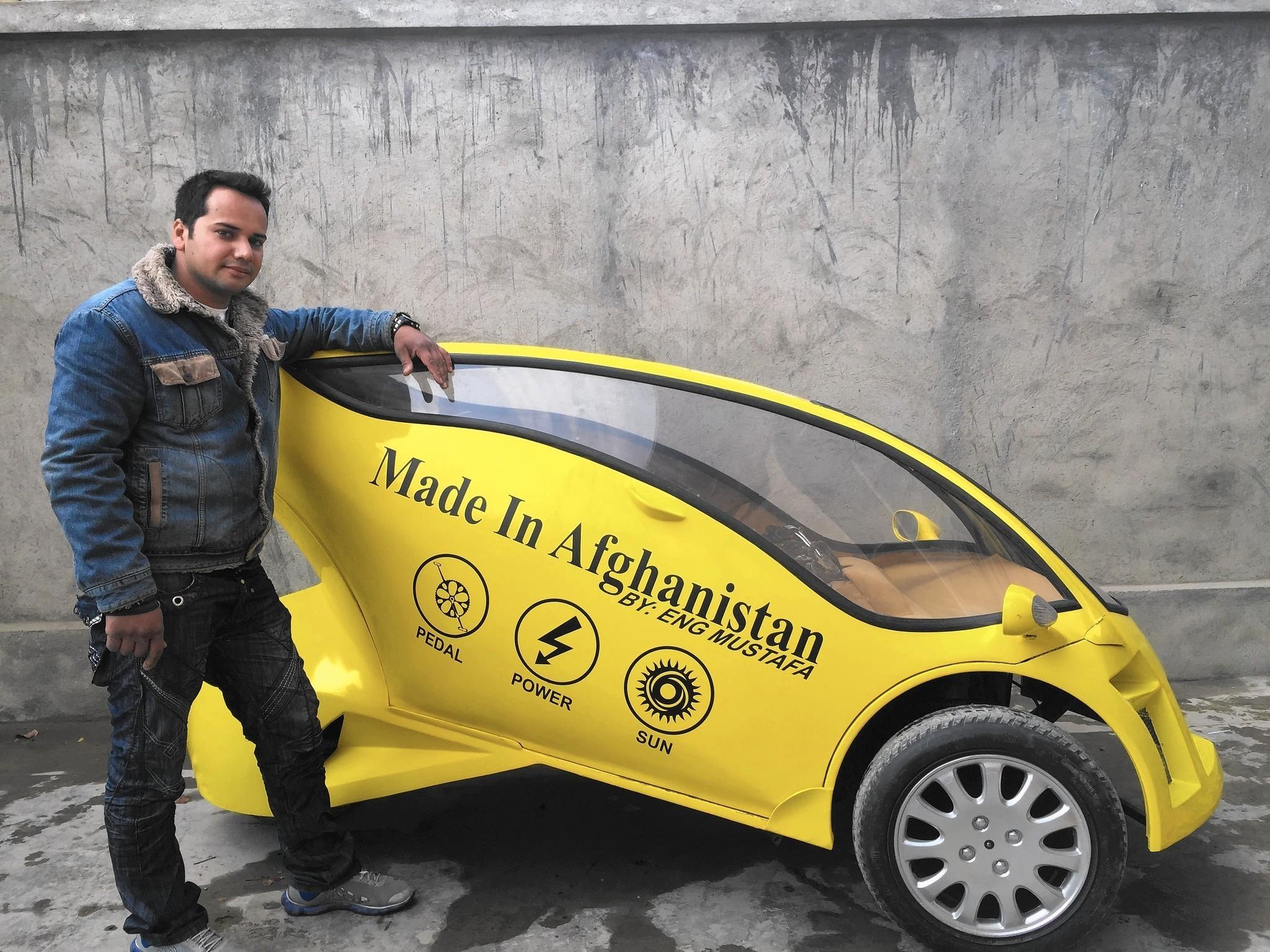 la-fg-afghanistan-solar-bike-20150503