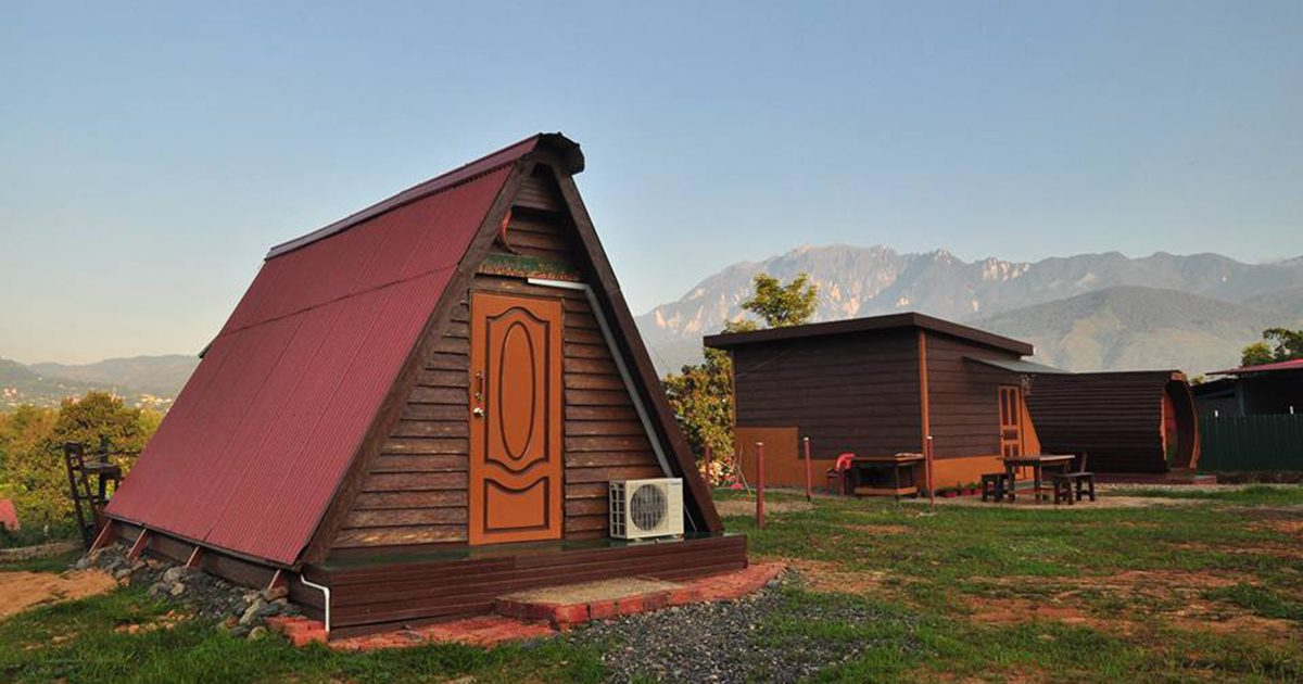 marakau-featured