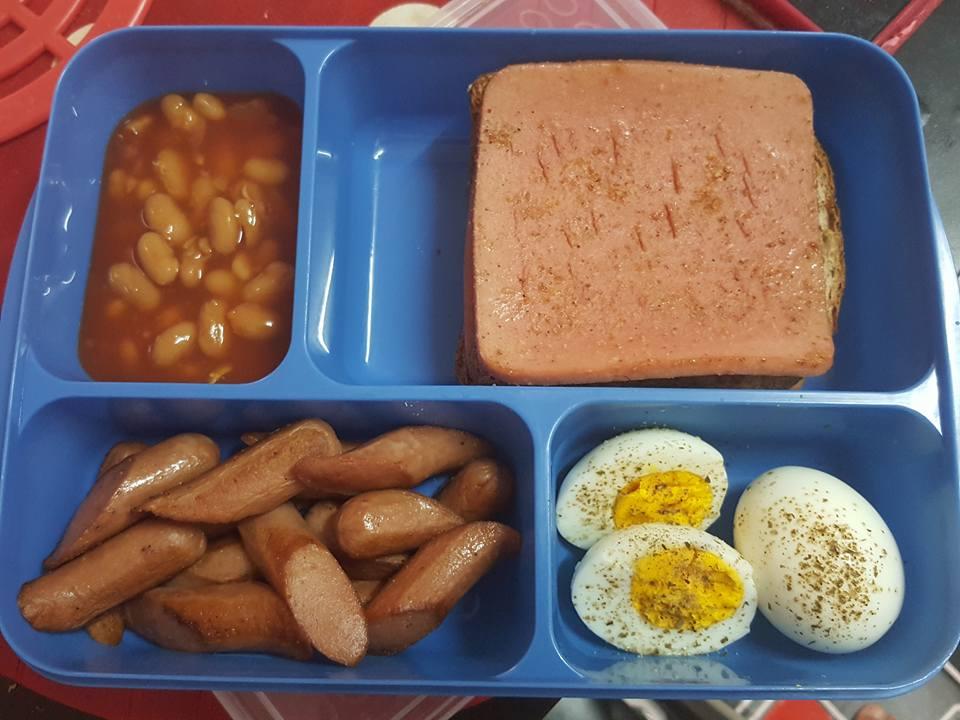 menu-diet-8