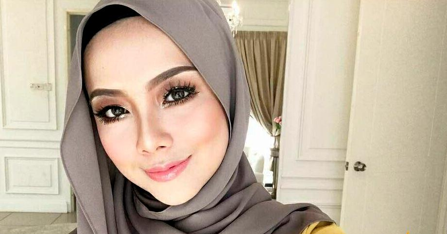 mira filzah featured