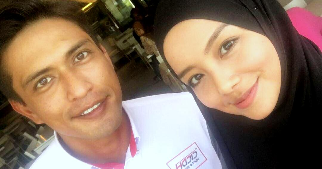 mirafilzah-adiputra-featured