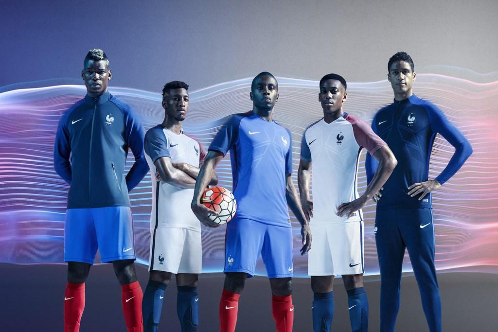 nike-football-federation-kits-4