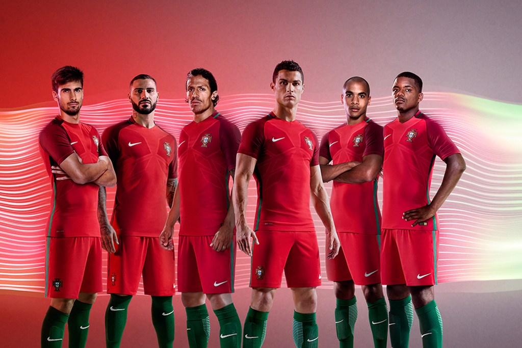 nike-football-federation-kits-5