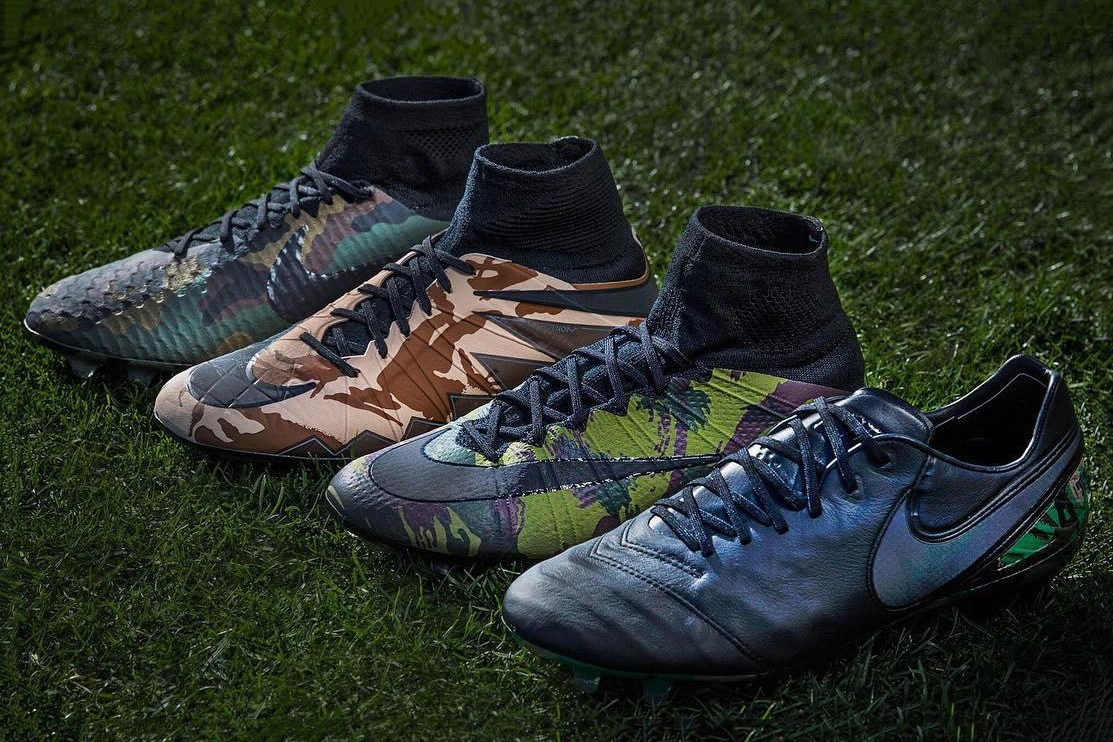 nike-releases-a-limited-edition-camo-pack-1