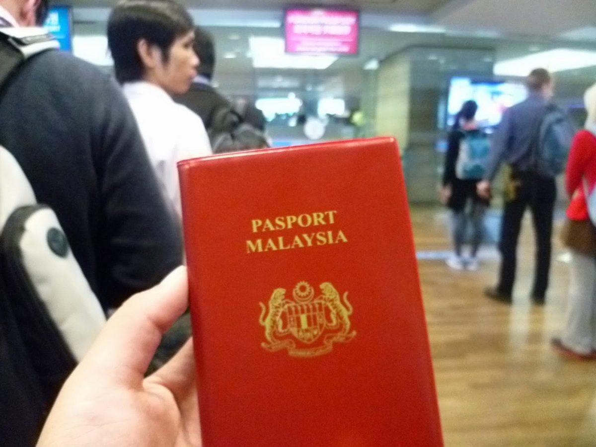 passport-malaysia