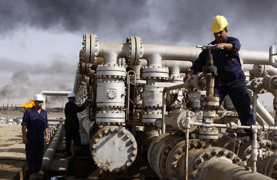 pekerja-oil-gas-1