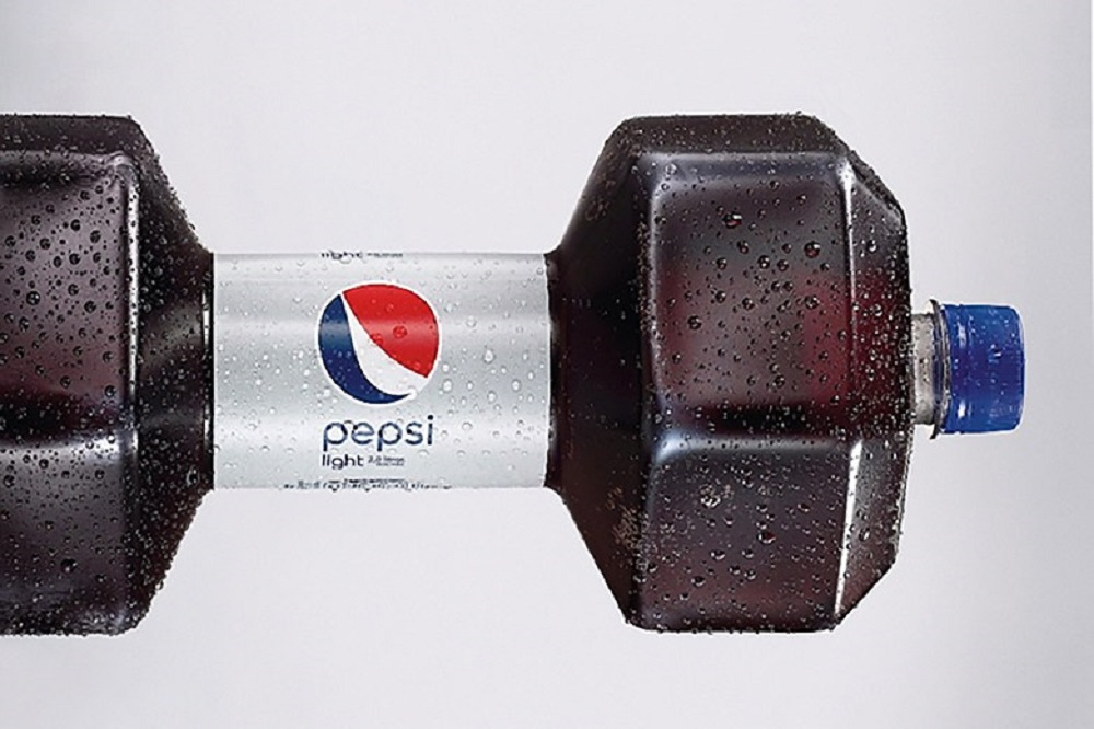pepsi-adds-more-usage-to-its-bottles-1