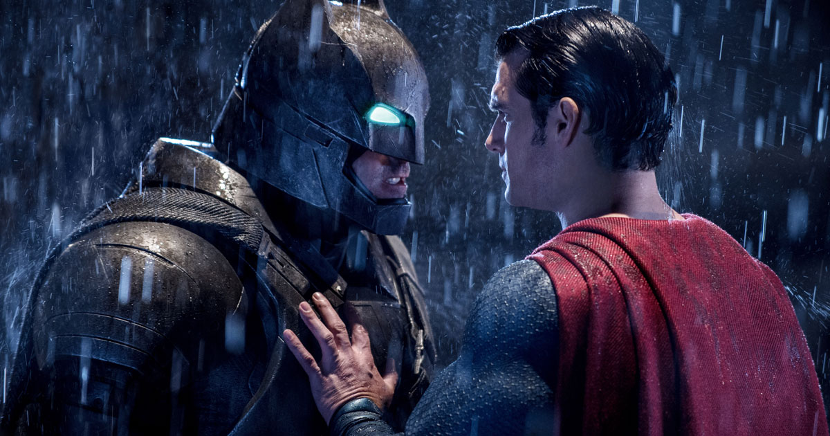 review-batman-vs-superman-vocket
