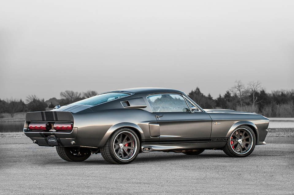 shelby-gt500cr-mustang-2